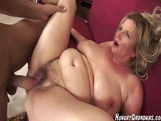 maturevideosex.com