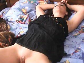 russianmomporn.com